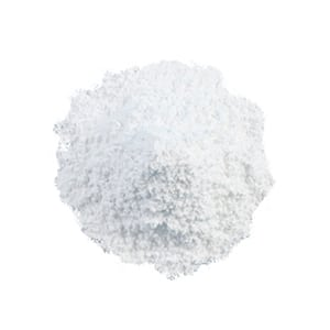 TWT_Ingredient_MagnesiumOxide
