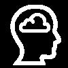 TWT-Oxidative-Stress-Landing-Page_Brain Fog